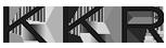 KKR-logo_0